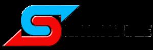 rijschool salie logo